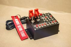 Arduino Transmitter Receiver Tutorial to Control Servo Motor Diy Electronics, Electronics Projects, Usb, Arduino Display, Flight Simulator Cockpit, Raspberry Pi, Spaceship Interior, Consoles, Pc Setup