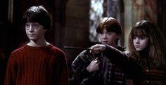 Pourquoi Harry Potter est-il le plus insupportable personnage de la saga ?