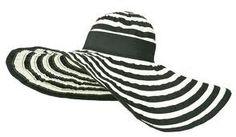 Mejores 9 imágenes de sombreros en Pinterest  957eb61b462