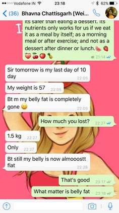 Loose Fat, not Weight. If you go by this philosophy, you will never going to be unhealthy again in your life & never gain weight. Bhavna Rochlani lost her belly fat completely just by following the Customized Diet designed for her. Congratulation Bhavna Rochlani.  We are here to help you. Call/ Whatsapp us @ +919953329177 for your healthy Diet plan.  #healthydiet #socialmedia #onlinediet #dietconsultation #motivation #lifestyle #fatloss