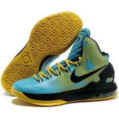 promo code 5dc67 0ad6e Cheap KD 5 Shoes Yellow Blue Black Sale, cheap Nike KD 5 Shoes, If you want  to look Cheap KD 5 Shoes Yellow Blue Black Sale, you can view the Nike KD  ...