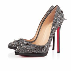 STYLISH EVE SHOES | Christian-Louboutin-Special-Occasion-Shoes-for-Women-2013_41