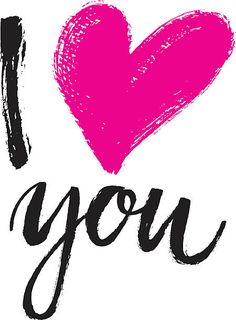 Top 60 I Love You Clip Art, Vector Graphics and Illustrations . Top 60 I Love You Clip Art, Vector I Love You Logo, I Love You Dear, I Love You Images, Love You Baby, Love Yourself Quotes, Love Quotes For Him, My Love, I Love You Ecards, Best Quotes