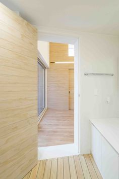 Gallery of Anmyeondo House / JYA-RCHITECTS - 15