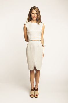 http://www.namedclothing.com/shop/vanamo-two-piece-cocktail-dress/