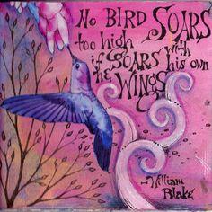 By Vickie Hallmark
