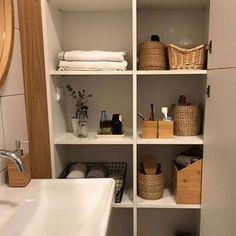 Inspirujte se u nejlepších aneb úklid podle FlyLady, Marie Kondo a dalších - Mámami Flylady, Bathroom Medicine Cabinet