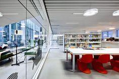 Biblioteca Alchemika, Barcelona