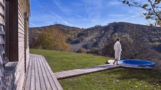 Hungary, Budapest, Park, Outdoor Decor, Nature, Travel, Naturaleza, Trips, Traveling