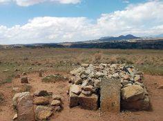Thaba-Bosiu National Monument: Moshoeshoe grave City Of God, Go Shopping, Grand Canyon, Places, Travel, Viajes, Destinations, Grand Canyon National Park, Traveling