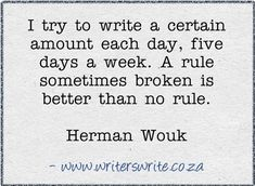 Read about the author here ~~~ Writers Write offers the best writing courses in South Africa. Writers Write - Write to communicate. Writing Quotes, Writing Advice, Writing Resources, Writing Help, Writing A Book, Writing Prompts, Better Writing, Writing Ideas, Writing Motivation