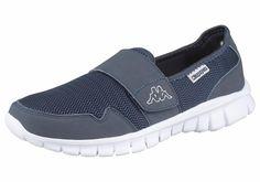 #KAPPA #Damen #Kappa #Faro #Light #Sneaker #blau - Dämpfende Profilsohle mit Schaumstoff-Innensohle. Klettverschluss und seitlicher Labelpatch. Sehr leichte Verarbeitung. Atmungsaktiver Materialmix. Obermaterial: Materialmix aus Synthetik und Textil. Laufsohle: Synthetik.
