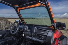 7 Best 2019 Polaris RZR XP Turbo S images