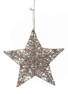 Die 42 Besten Bilder Von Sterne Fur Die Weihnachtsdeko Poinsettia