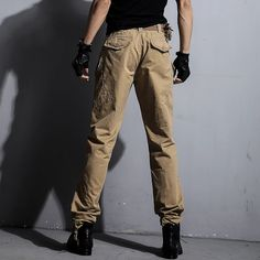 Buy Archon IX9 Tactical Pants Men's Lightweight Quick Dry Stretch Pants at Tactical World Store for outdoor sportsmen, EMTS, FBI and SWAT Team etc. Big Deals on IX9 Tactical Pants now. Tactical Cargo Pants, Tactical Gear, Black Pants, Khaki Pants, Swat, Stretch Pants, Quick Dry, Daily Wear, Army