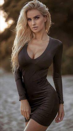 Hot Instagram Babes  #sexymodel #sexybeast #sexylingerie #sexyselfie #sexyboobs #hotties #hotwomen #sexygirls #hotbabes #sexybabes #sexygirls #cutegirls #sexyandfamous #actresses #sexyactress #hotactress