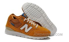 http://www.jordannew.com/new-balance-996-men-yellow-lastest.html NEW BALANCE 996 MEN YELLOW LASTEST Only $61.00 , Free Shipping!