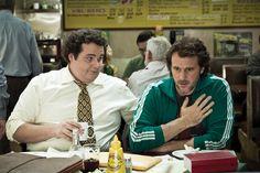 Starbuck Movie Review on http://www.shockya.com/news