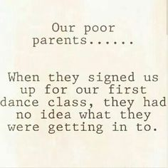 Great Dance Quotes and Sayings - Tanzen Dancer Quotes, Ballet Quotes, Dance Memes, Dance Humor, Funny Dance Quotes, Dance Sayings, Jean Giraud, Waltz Dance, Ballet Dance