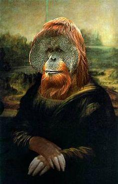 Monautan