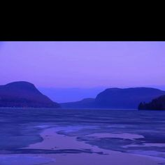 Lake Willoughby, VT Vermont, Places To Go, Spaces, Water, Outdoor, Gripe Water, Outdoors, Outdoor Games, Outdoor Living