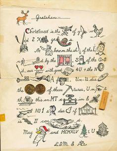 background christmas vintage - Szukaj w Google