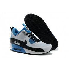 16 meilleures images du tableau Air Max 90 Femme   Nike boots, Nike ... 1c0db30da58a