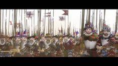 Mohácsi csata Hungary, Youtube, Youtubers, Youtube Movies