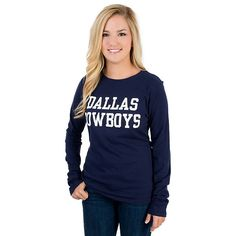 7ffaf9ec5 56 Best Dallas Cowboys images
