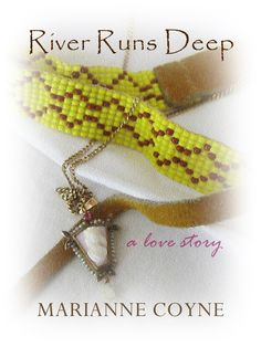 Love to relax with a romance story.  I fell in love with the characters!