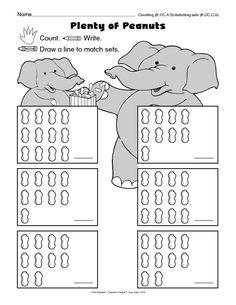Printables Teacher Helper Worksheets 1000 images about mailbox math activities on pinterest teacher teachers helper kindergarten augustseptember 2014 plenty of peanutsthe mailbox