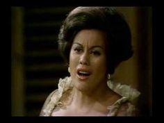 "Dame Kiri Te Kanawa sings ""Dove sono,"" from Mozart's Le Nozze di Figaro. Music Tv, Music Songs, Music Videos, Kiri Te Kanawa, Amadeus Mozart, Beautiful Costumes, Opera Singers, Composers, World Music"