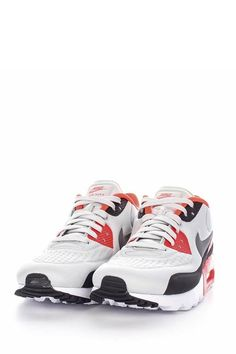 buy online 38057 ee02f M NIKE AIR MAX 90 ULTRA SE (645770) collective online shop