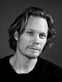 Filip Laurent, Art Director