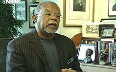 Historiador Henry Louis Gates Jr. discute sobre a cultura negra africana e brasileira