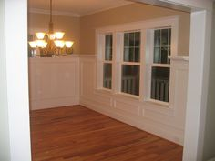 RVRS Finishing Touches Gallery - Rick VanderHeide Renovation Specialist Residential Renovations & Finishing Carpentry in Surrey, BC Staircase Railings, Door Trims, Baseboards, Surrey, Built Ins, Carpentry, It Is Finished, Windows, Flooring