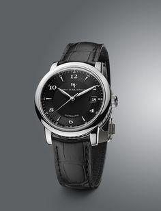 men timepieces david yurman 0123456789101112 classic 38mm automatic men timepieces david yurman official store