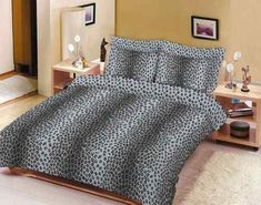 King Bedding Sets For Sale Discount Bedding Sets, Bedding Sets Uk, King Size Bedding Sets, Pink Bedding, Luxury Bedding Sets, Black Bedding, Damask Bedding, Comforter Sets, Camo Bedding