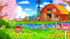 chiens+papillons+chats+fleur+gifs Centerblog.net  | voici la suite des images…
