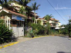 Hotel Pousada 7 Mares