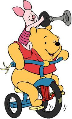 eore winnie the pooh eeyore drawing - eore winnie the pooh eeyore Winnie The Pooh Christmas, Cute Winnie The Pooh, Winne The Pooh, Winnie The Pooh Quotes, Eeyore Quotes, Cartoon Wallpaper Iphone, Cute Cartoon Wallpapers, Disney Wallpaper, Piglet