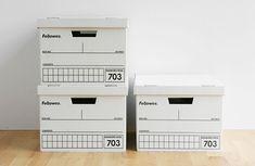 売り切れ続出!セリアの「Plenty Box」の人気の秘密にせまる♪   iemo[イエモ] Locker Storage, Basket, Branding, Baggage, Interior, Label, Note, Home Decor, Products