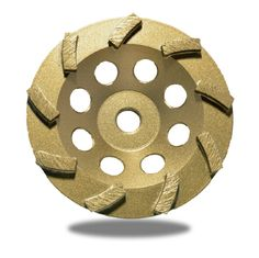 Zered Premium Grinding Cup Wheel Astro Single Row For Concret Construction Tools, Blade, Grinding, Products, Ribbons, Llamas, Gadget
