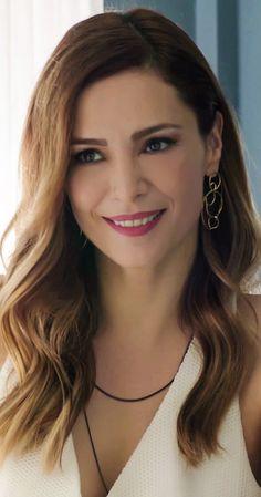 Mine Tugay, Actress: Öyle Bir Geçer Zaman ki. Mine Tugay was born on July 28, 1978 in Konya, Turkey as Melek Mine Tugay. She is an actress, known for Öyle Bir Geçer Zaman ki (2010), Killing the Shadows (2006) and Benden Baba Olmaz (2007).