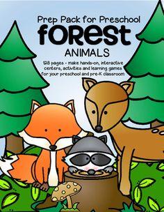 woodland yoga  forest preschool forest school activities