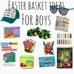 Happy easter fashion newsletter with beautiful soft colours and favorite easter basket ideas and easter books for kids negle Image collections
