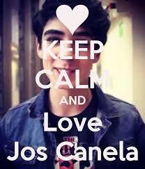 CD9 Jos Canela