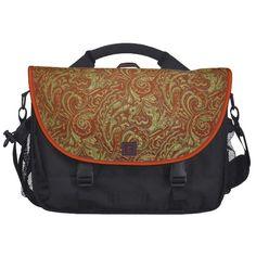 Villa Nova Laptop Bag - Tote your laptop in style!