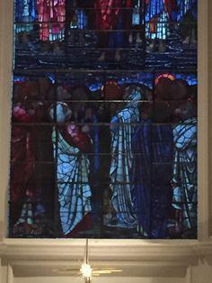 Birmingham Cathedral, Painting, Art, Art Background, Painting Art, Paintings, Kunst, Drawings, Art Education