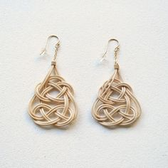 ARABESQUE earrings1 / AR301 (ピアス)   sirisiri